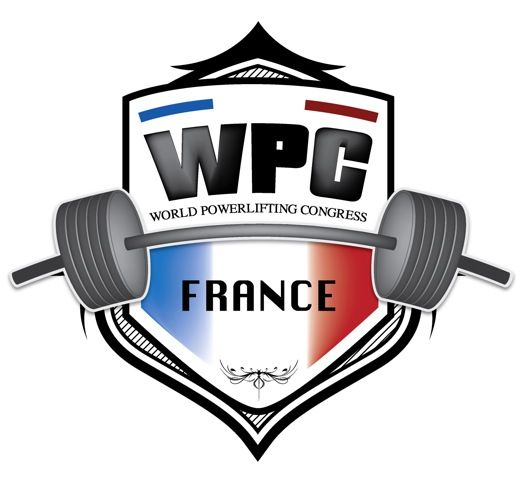 Présentation de l'association WPC France