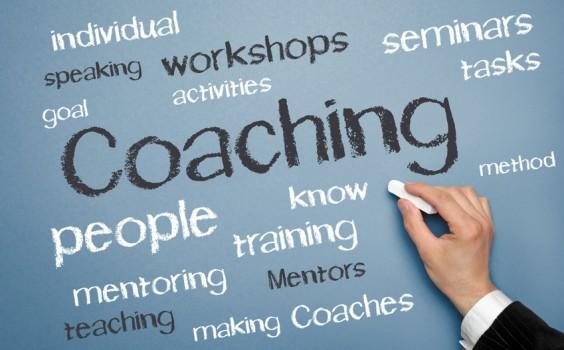 Comment devenir coach professionnel en force athlétique : le BPJEPS AGFF (I)