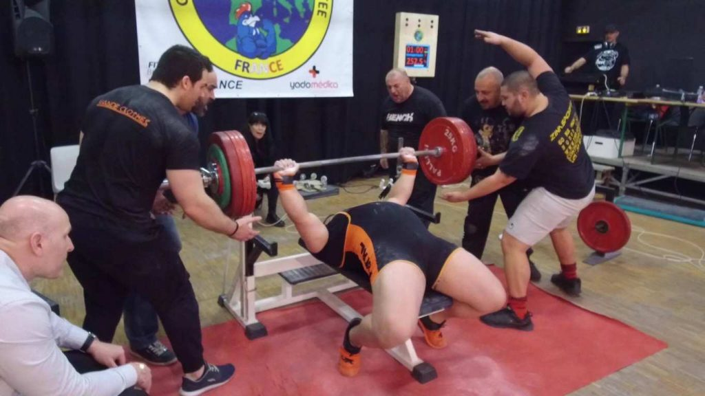 romuald-massé-gpc-powerlifting-développé-couché-bench-press