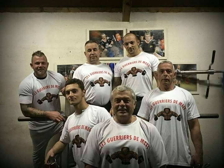 team-wpc-powerlifting-guerriers-de-mées-dax-didier-theux-président
