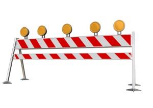 restriction-articulaire-hanche-raide-mobilité