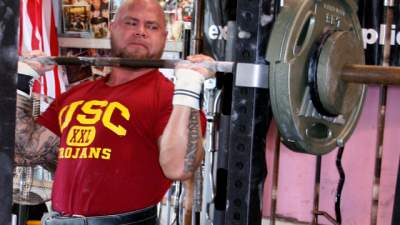 jim-wendler-531-programme-powerlifting-force-athlétique