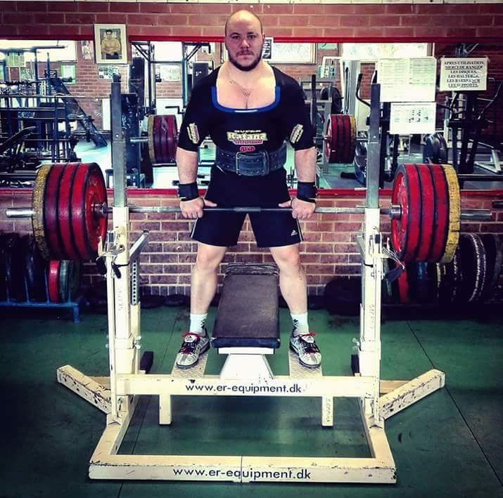 Jonathan-kocabas-belgique-powerlifter
