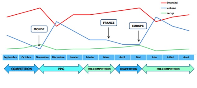 http://www.powerliftingmag.fr/wp-content/uploads/2017/09/Planification-annuelle-pour-force-athlétiste-niveau-international