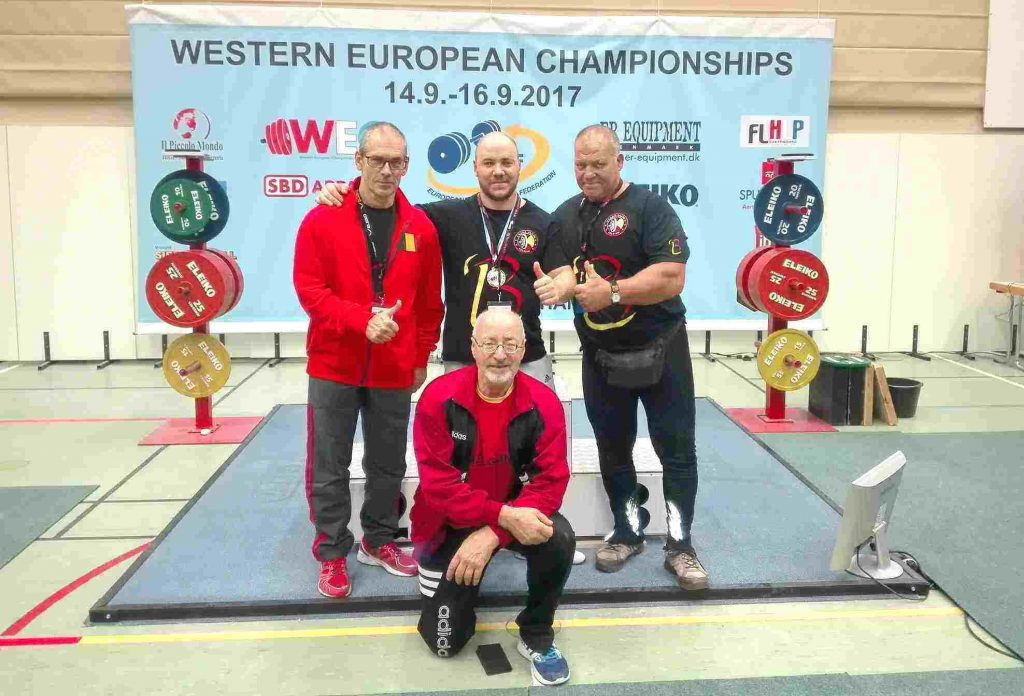 jonathan-kocabas-powerlifting-belgique-force-athletique-coaches