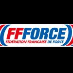 Logo-ffforces-ipf-fédération-force-athletique-powerlifting