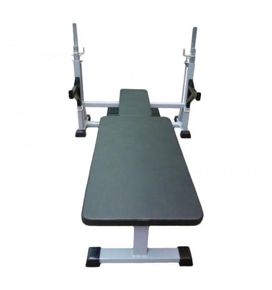 banc-de-developpe-couche-handisport-handicap-powerlifting-fédération Française Handisport-FFH