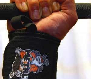bande-poignet-powerlifting-force-athletique-protection-maintien