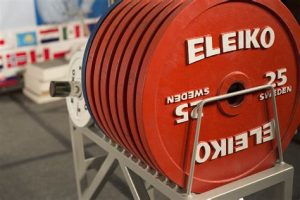 calculer-essai-planification-competition-force-athletique-powerlifting