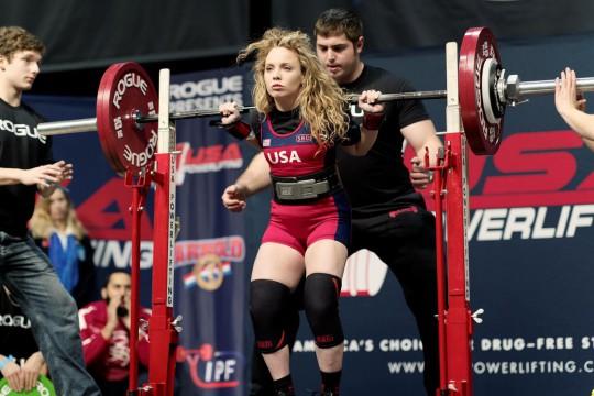 heather-elisabeth-connor-ipf-squat-powerlifting_