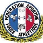 logo-F.S.F.A-force-athletique-association