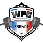 logo_WPC_World-Powerlifting-Congres-France-powerlifting-association
