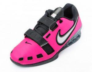 nike-romaleos-squat-chaussure-talon-haut-developpe-couche-powerlifting-force-athletique