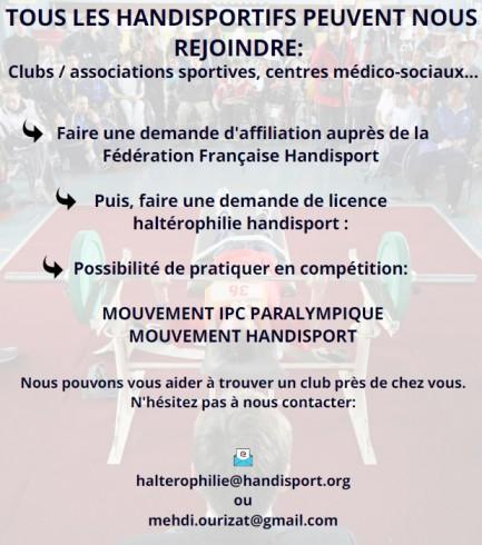 presentation-halterophilie-handisport-developpe-couche-paralympique