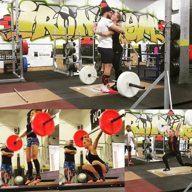 joris-quai-astrid-talpe-force-athletique-interview-powerliftingmag