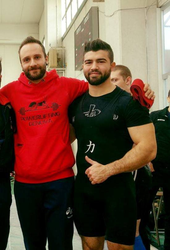 joris-quai-entraineur-italie-powerlifting-force-athletique-Giuanluca-PISANO-interview-powerliftingmag