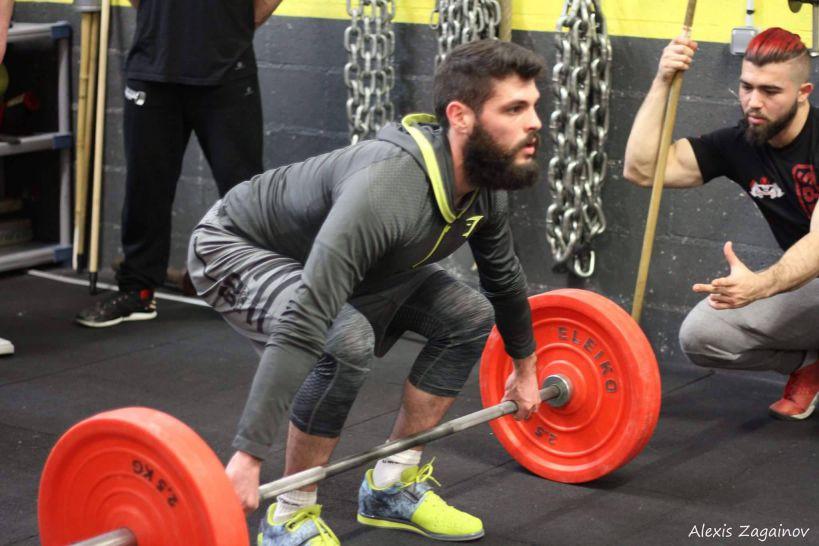 joris-quai-force-athletique-preparateur-physique-interview-powerliftingmag