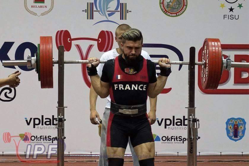 joris-quai-force-athletique-squat-interview-powerliftingmag