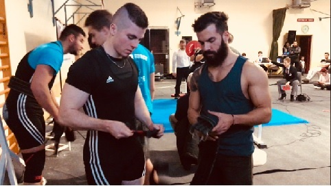 powerlifting-force-athletique-tempo-exécution-répétition-jonathan-peyronnin-powerliftingmag