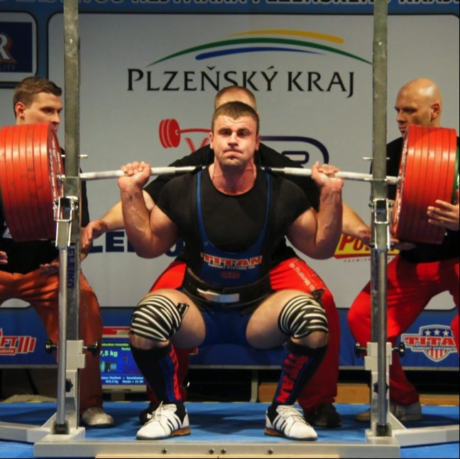 principe-musculation-surcharge-force-athletique-powerlifting-powerliftingmag