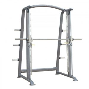 smith-machine-guidee-exercice-force-athletique