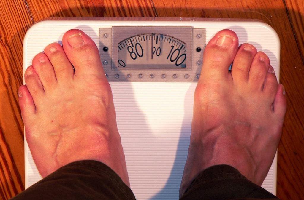 Choisir la bonne catégorie de poids en force athlétique et powerlifting