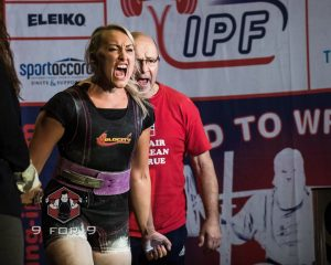 marte-elverum-interview-powerlifting-raw-championne-monde-ipf