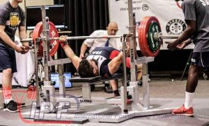 bastien-poyet-powerlifting-ffforce-europe-epf