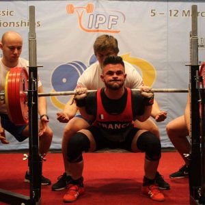 frédéric-manequin-powerlifting-france-squat-ffforce-europe