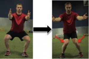 mobilité-chevilles-squat-powerliftingmag