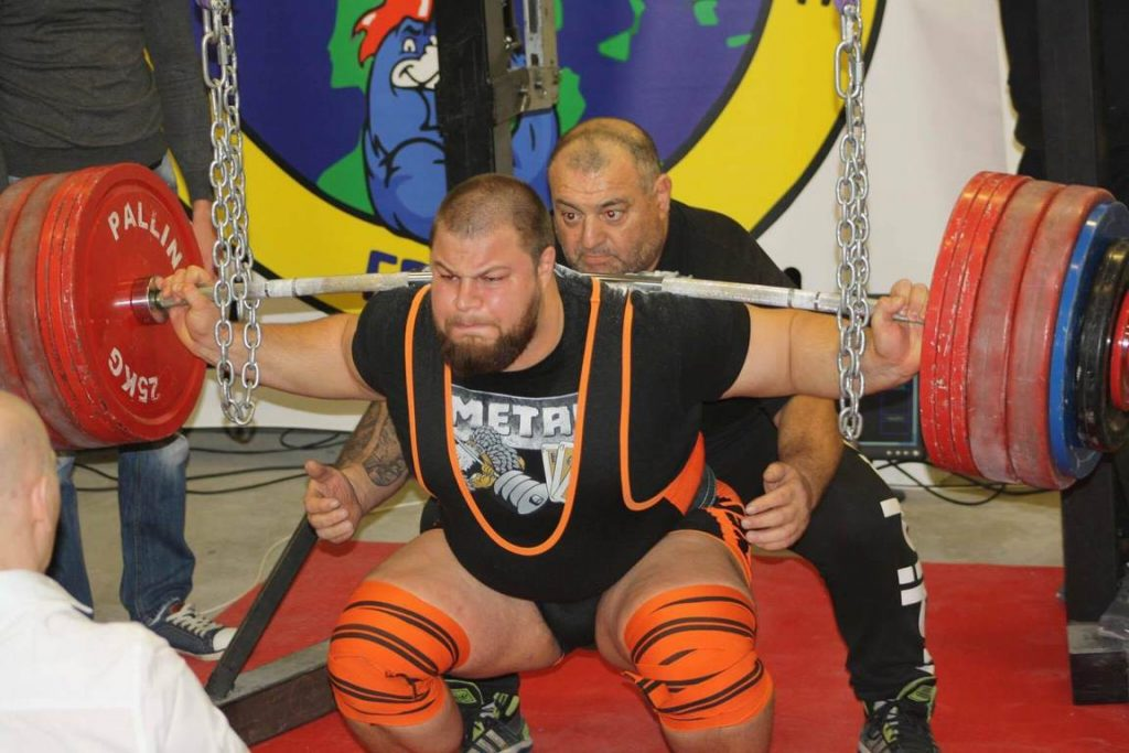 romuald-massé-gpc-powerlifting-squat