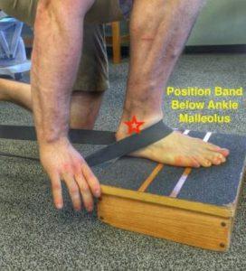 amélioration-mobilité-cheville-1