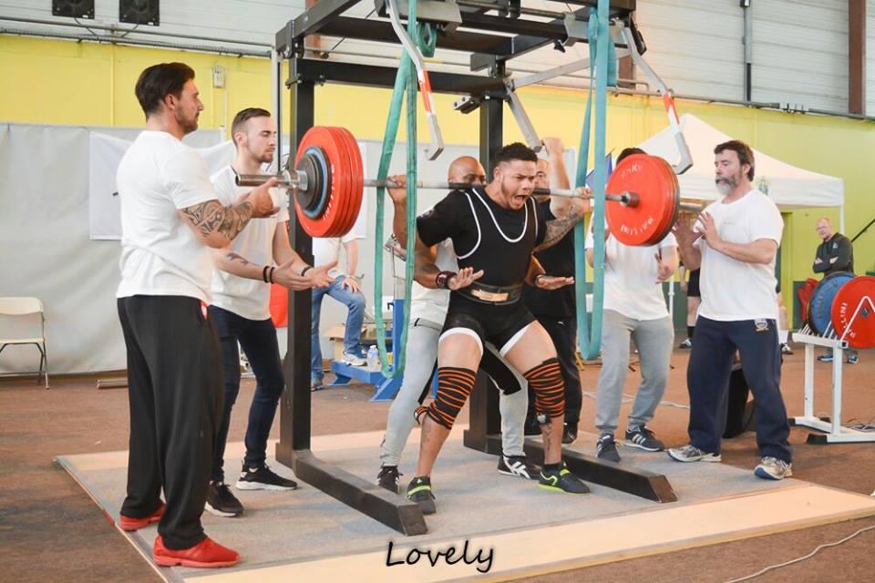 team-wpc-powerlifting-guerriers-de-mées-davi-james-orléans