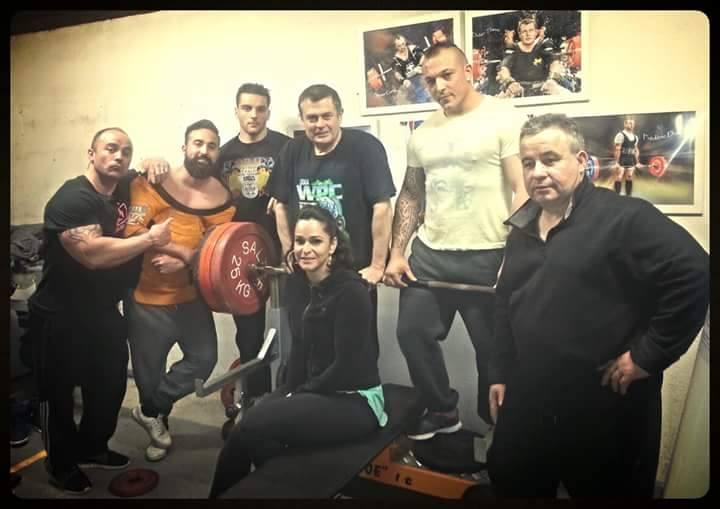 team-wpc-powerlifting-guerriers-de-mées-dax-couple