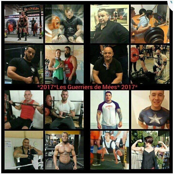 team-wpc-powerlifting-guerriers-de-mées-dax-4
