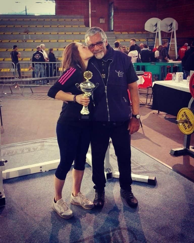 victoria-pollastri-coach-marc-vouillot