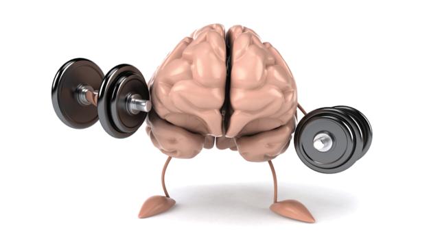 préparation-mentale-coach-importance-sport-force-athlétique-powerlifting