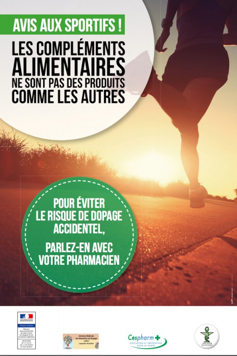 avis-aux-sportifs-antidopage-complements alimentaires