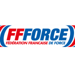 Logo-ffforces-ipf-fédération-force-athletique-powerlifting
