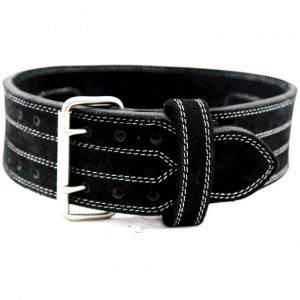 ceinture-lombaire-powerlifting-force-athletique