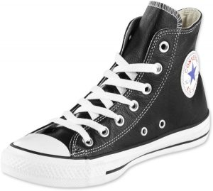 converse-all-star--semelle-plate-deadlift-souleve-de-terre