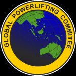 gpc_logo-powerlifting-association-global-powerlifting-commitee