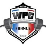 logo_WPC_World-Powerlifting-Congres-France-powerlifting-association