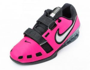 nike-romaleos-squat-chaussure-talon-haut-developpe-couche-powerlifting-force-athletique
