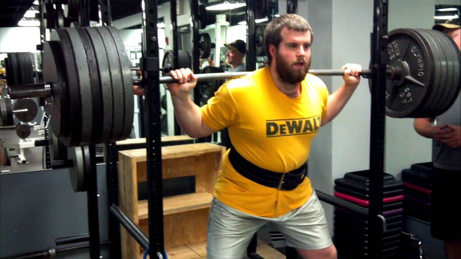 greg-nuckols-squat-record-du-monde-powerlifting-ipf