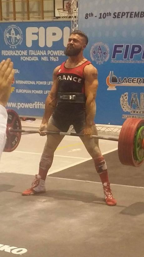 joris-quai-force-athletique-italie-souleve-de-terre-italie-interview-powerliftingmag