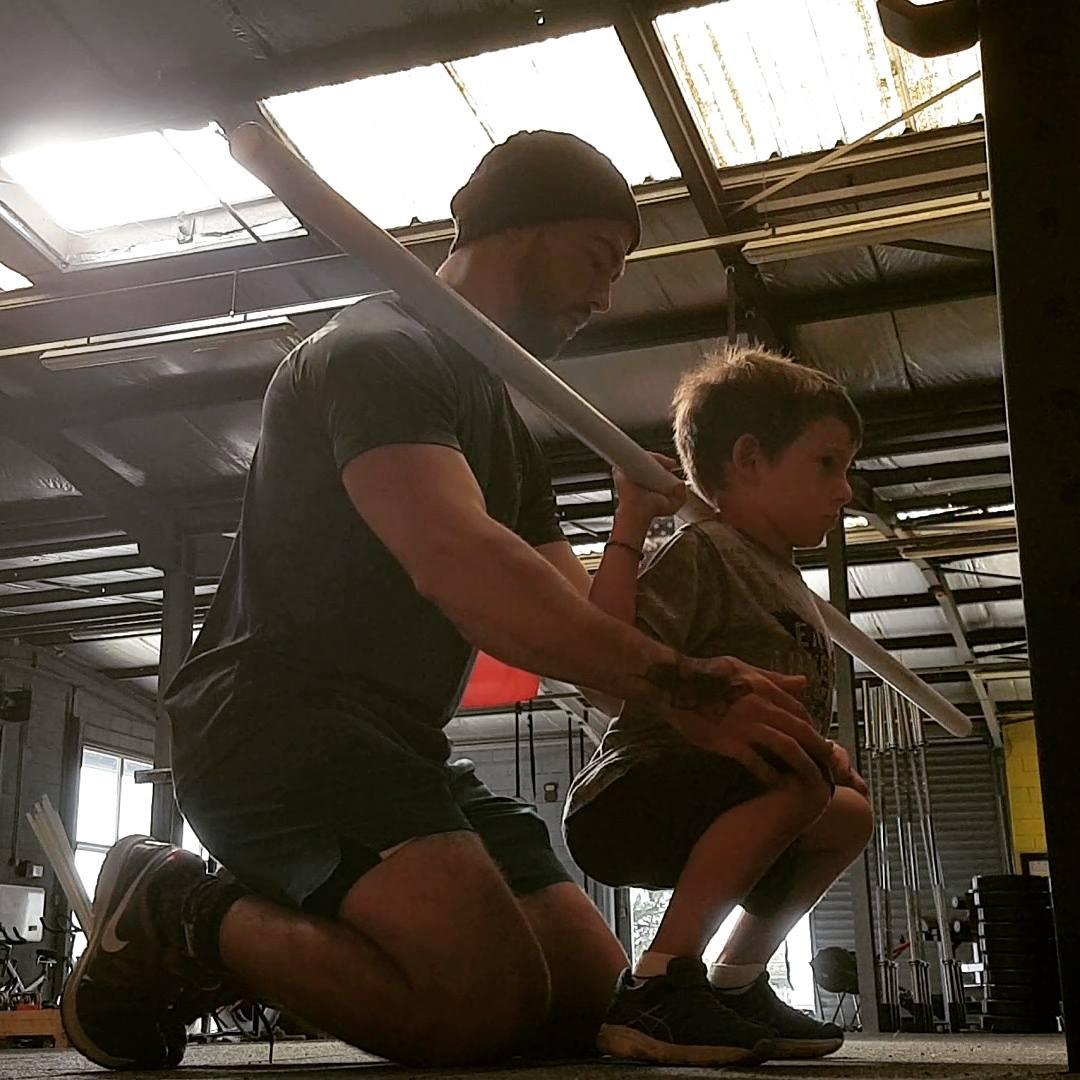 joris-quai-preparation-physique-cours-interview-powerliftingmag