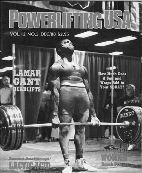 powerlifter-americain-lamar-grant-bras-longs-facteurs-gentiques-determinant-la-force-powerliftingmag