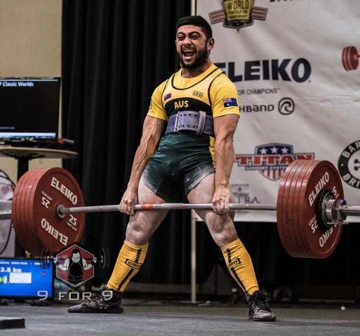 qu-est-ce-que-la-force-definition-entrainement-musculation-powerlifting-deadlift