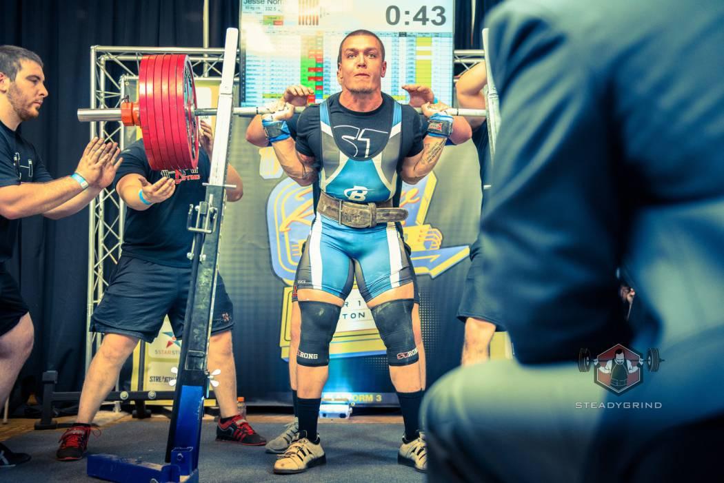 qu-est-ce-que-la-force-definition-musculation-powerlifting-entrainement-deadlift